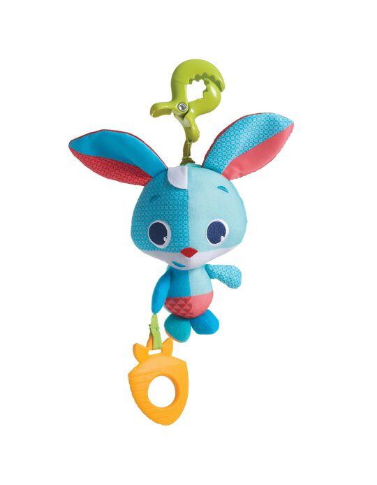 Juguete Tiny Smarts Bunny Jitter Meadowdays Tiny Love