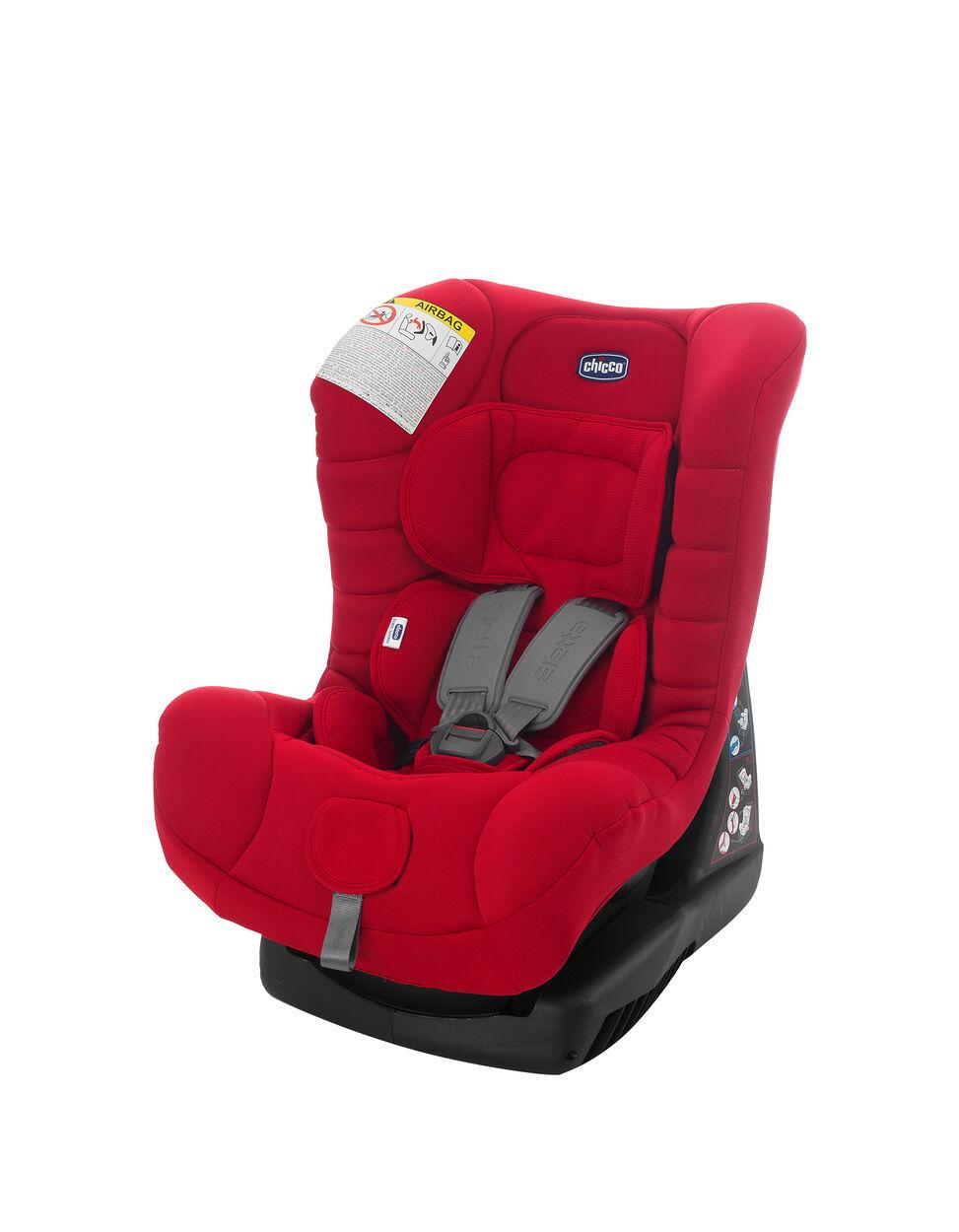Cadeira Auto Gr 0+/1 Eletta Comfort Chicco