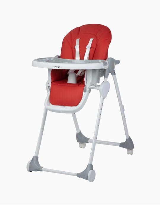 Cadeira Refeição Looky Safety 1St