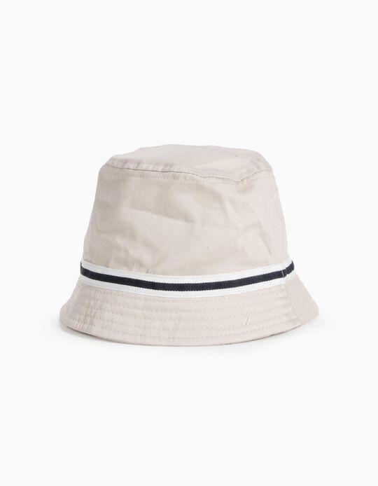 Sombrero de Sarga