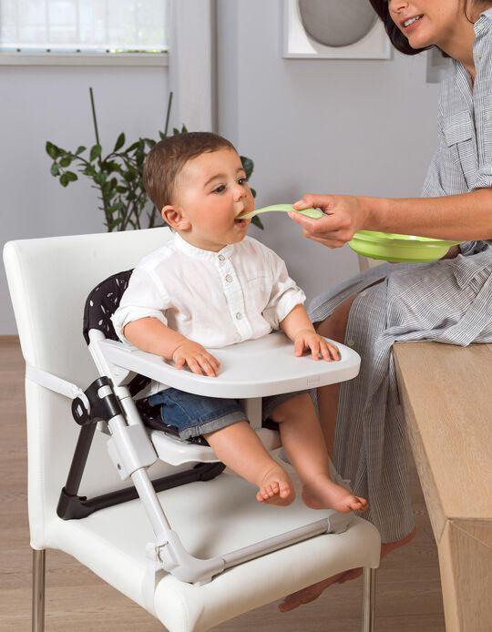 Cadeira Refeição Chairy Chicco
