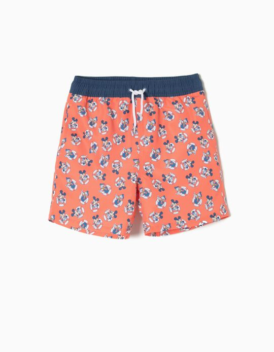 Bañador Short Disney