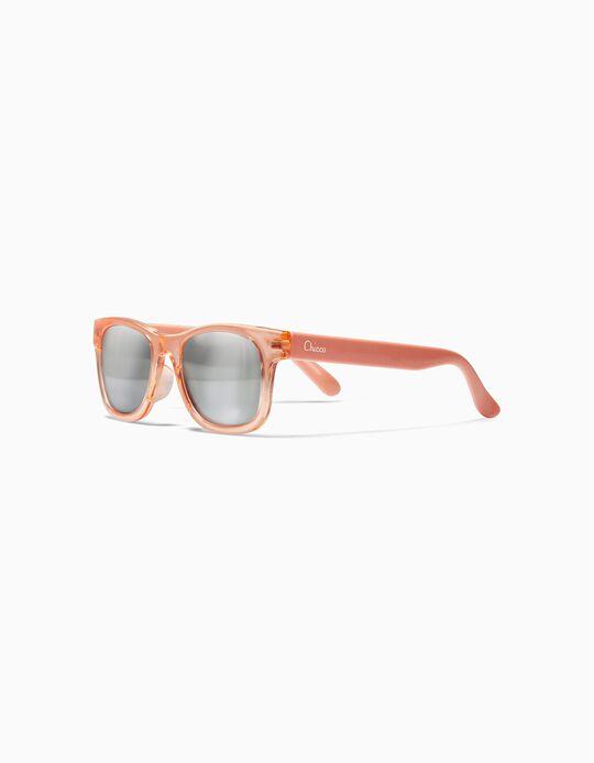 Óculos De Sol 24m+ Chicco