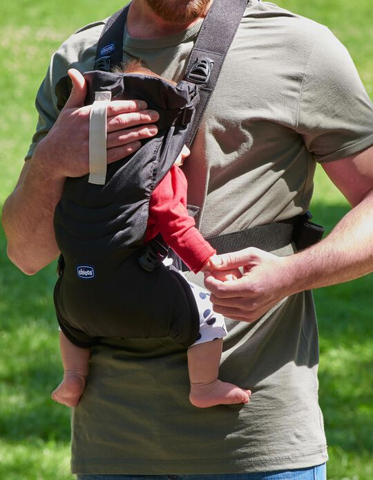 EASYFIT BABY CARRIER BY CHICCO