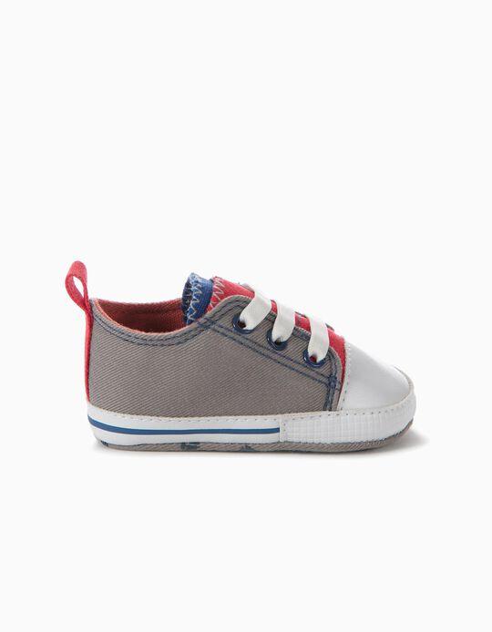 Zapatillas Pre-Walker