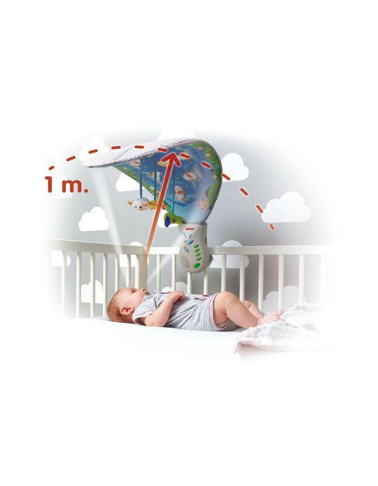 Brinquedo Berço Sky Dream