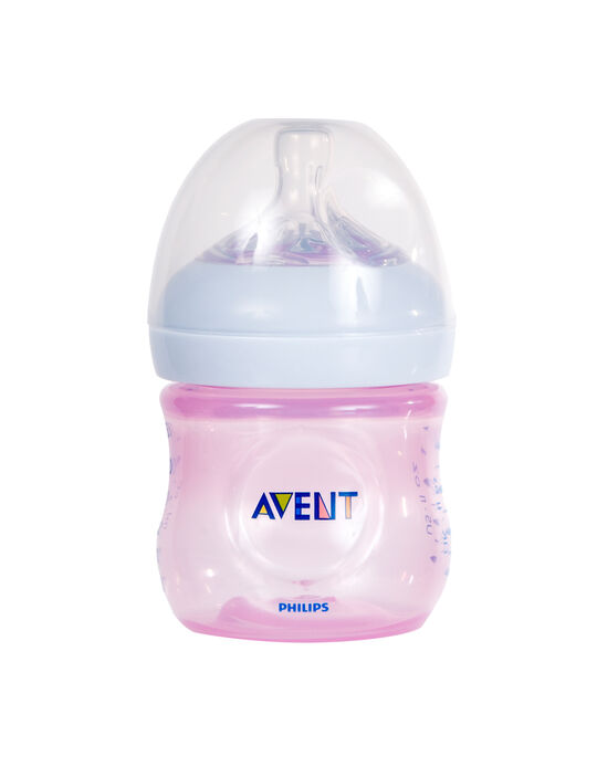 Biberón 125Ml 0M+ Philips/Avent
