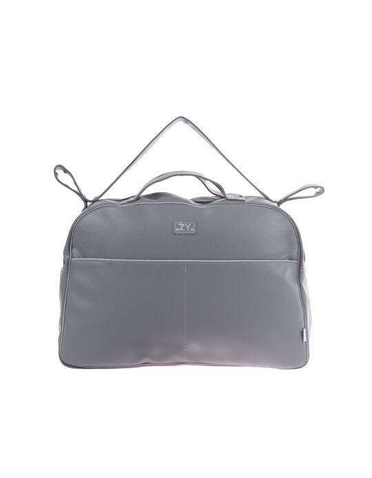 Nappy Bag 30x43x17 cm Zy Baby