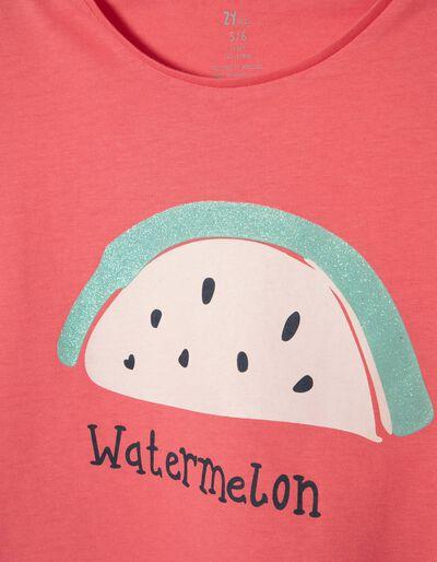 T-shirt Budgie