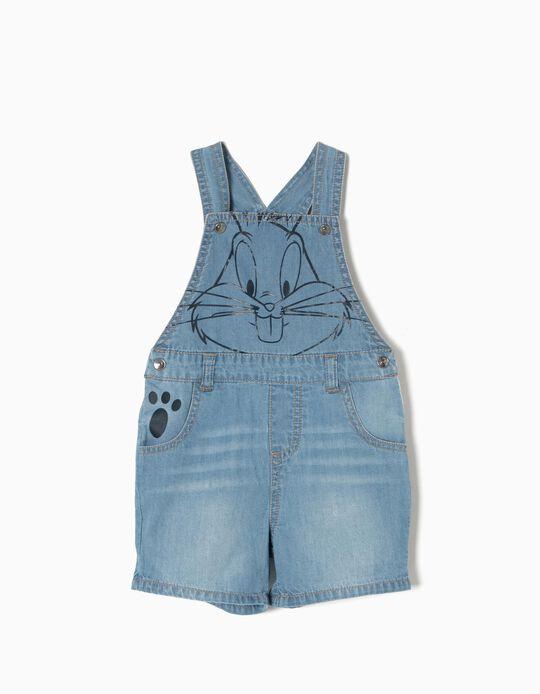 Mono Bugs Bunny