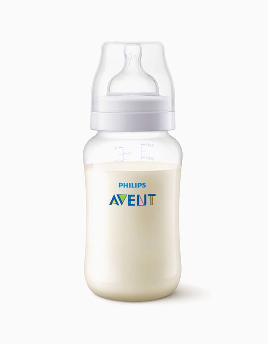Biberão Anticólica 330ml Philips/Avent