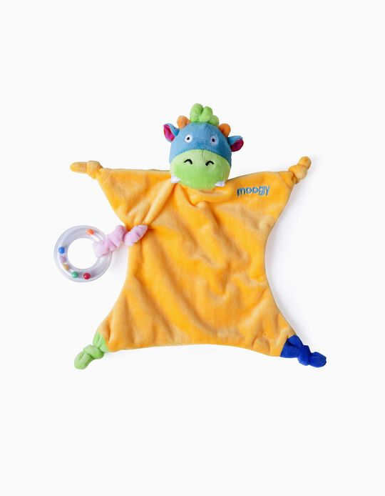 Comforter Moogy Miniland