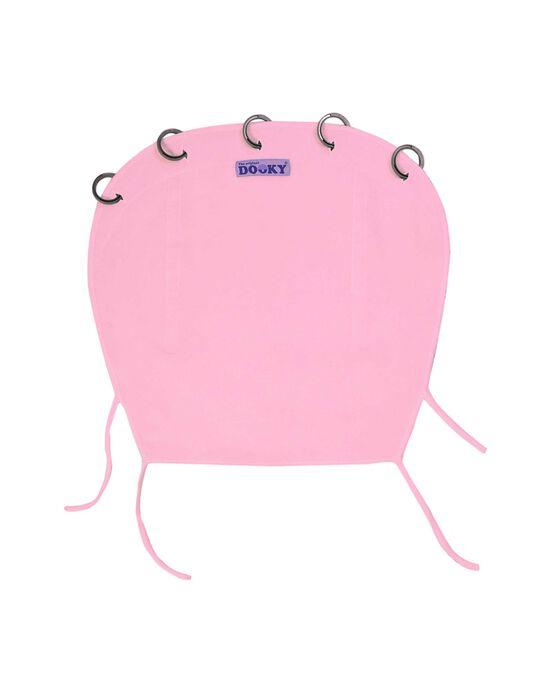 Funda Universal Dooky Original Pink