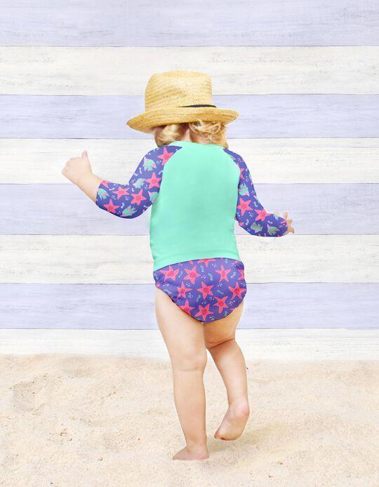 Couches de natation S Bambino Mio