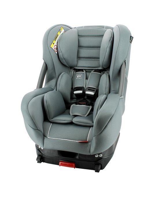 Silla Auto I-Size Primecare Prestige Zy Safe