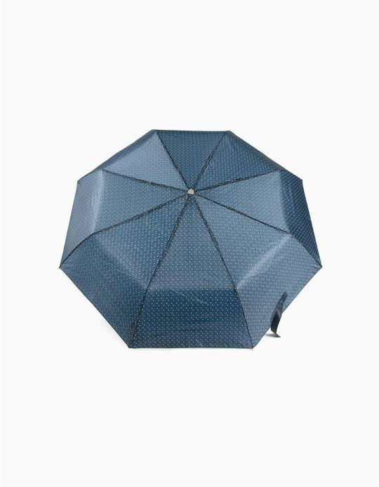 Guarda-chuva Pequeno