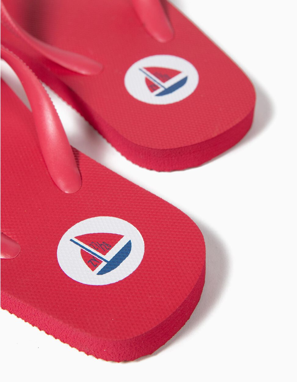 Sandalias de Playa Edición Especial BS