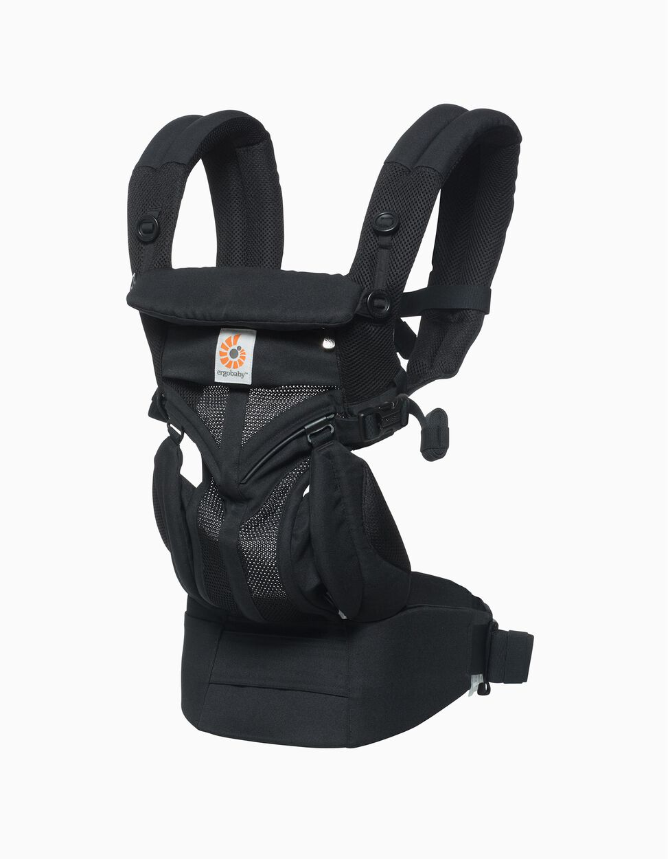 Marsúpio Omni 360 Cool Air Ergobaby