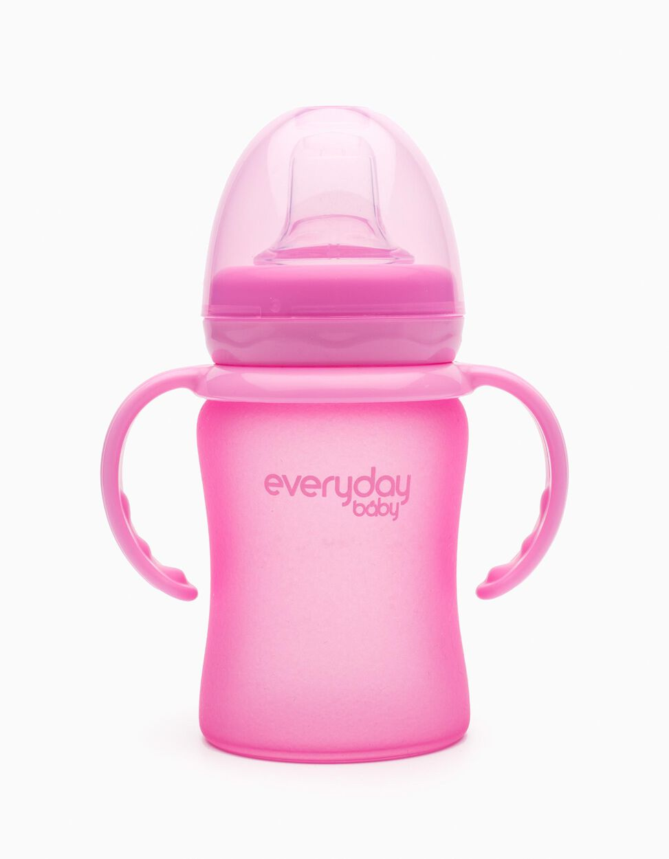 Copo Com Asas 150ml Everyday Baby