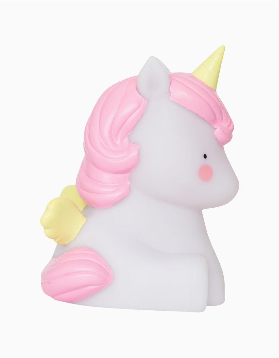 Luz de Presencia Unicornio Little Lovely