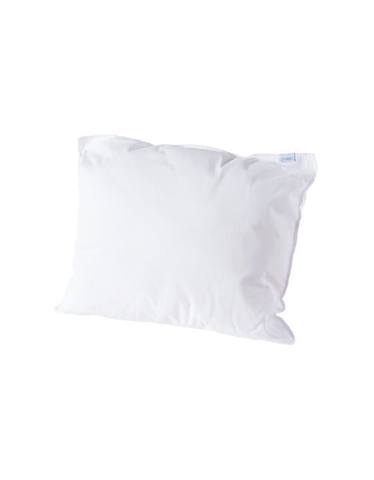 Anti-Allergy Pillow 35X27cm by Zy Baby