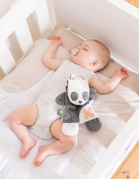 Bolsa de Gel Panda Nattou