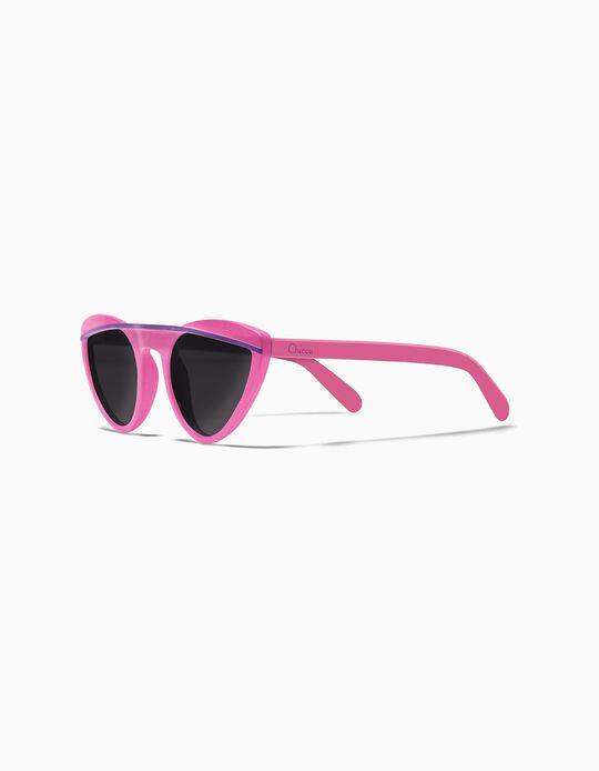 Óculos De Sol 5A+ Chicco