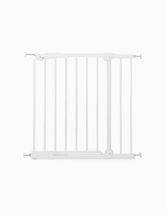 Barrera de Seguridad Securella 90 a 94cm Brevi