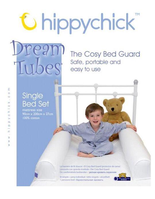 Barreira Com Lençol Dream Tubes Hippychic