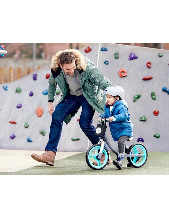 Bicicleta de Aprendizaje 2Way Next Kinderkraft