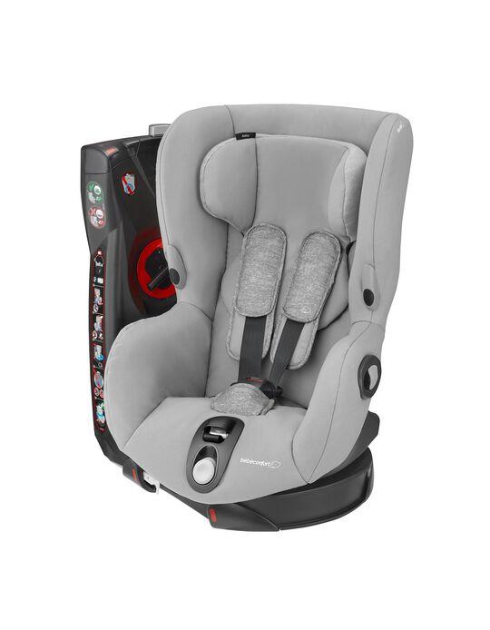 Silla Auto Gr 1 Axiss Bébé Confort
