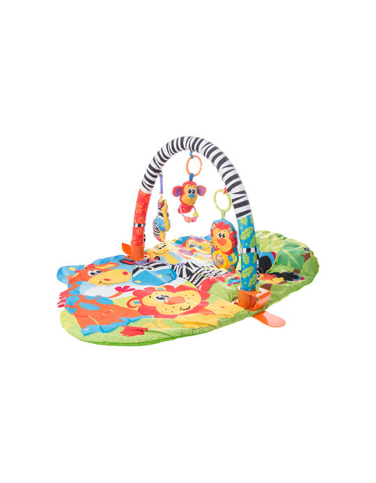 3-in-1 Activity Gym by Playgro