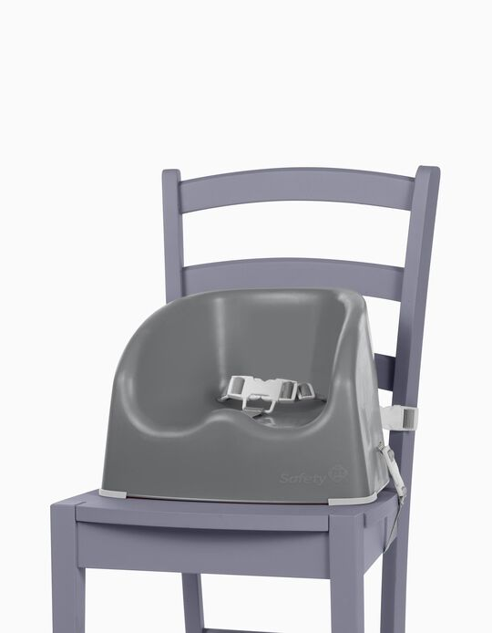 Travel Booster Safety 1St Chair