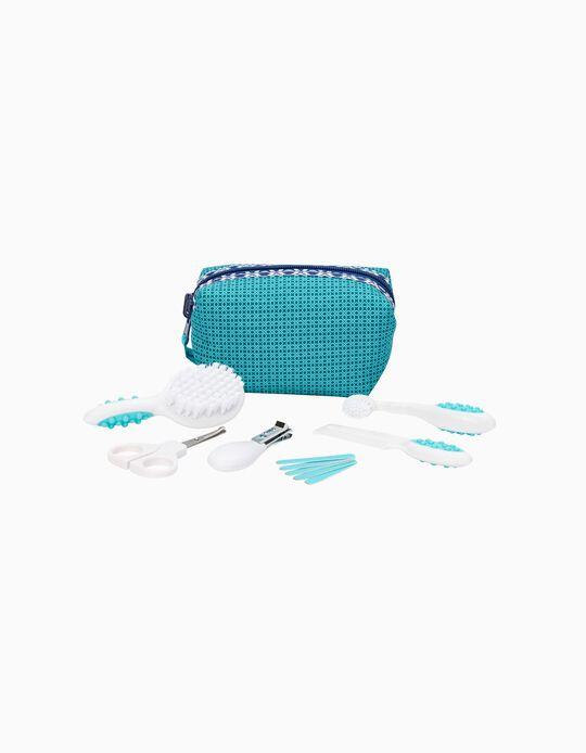 Conjunto Higiene Safety 1St