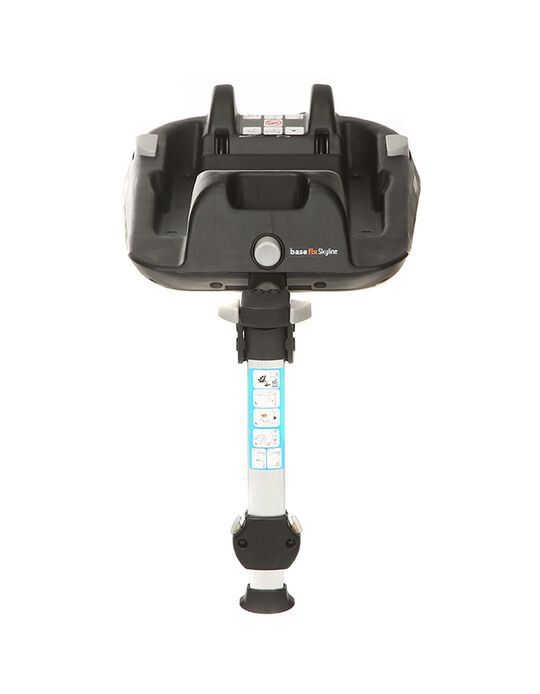 Car Seat Base Isofix Skyline Play