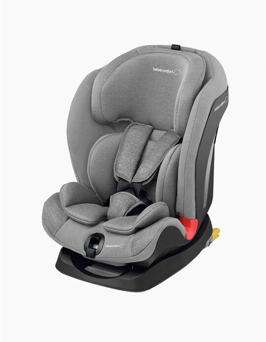 Cadeira Auto Gr 1/2/3 Isofix Titan Bébé Confort