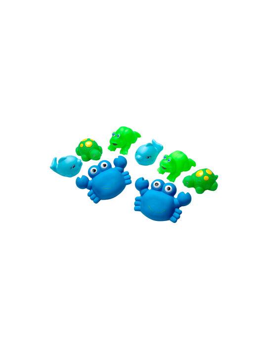 Sapinhos de Banho Playgro
