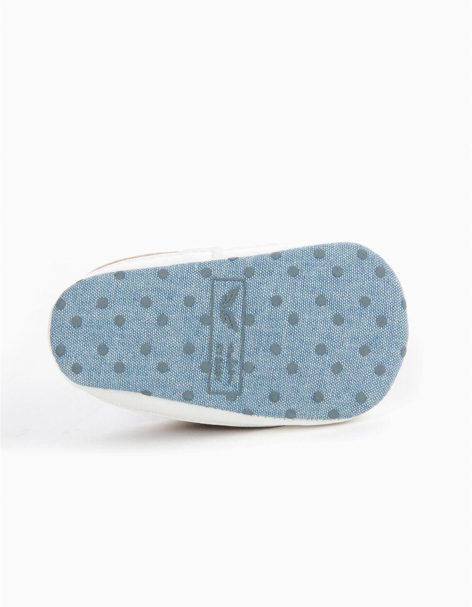 Sapato de vela Pre-walker