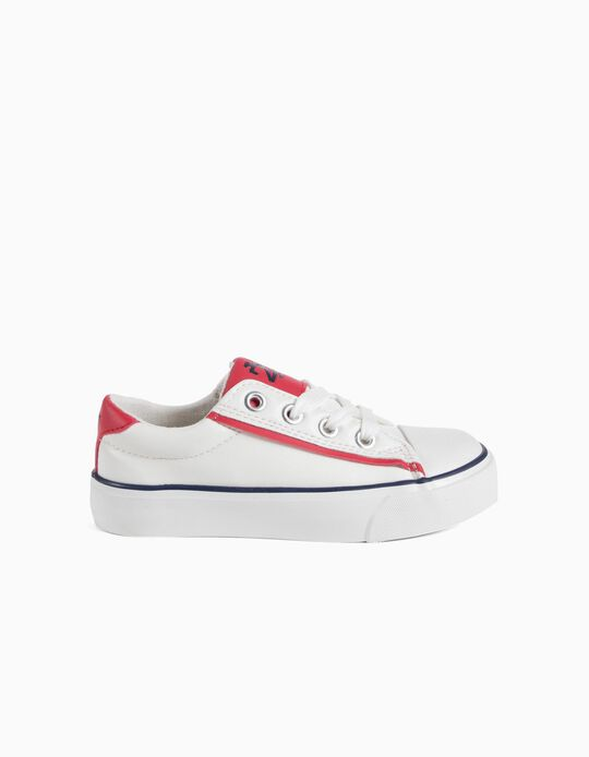Zapatillas ZY Casual