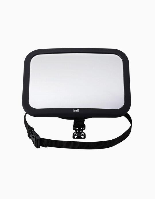 Espejo Retrovisor Mirror Maxi Saro
