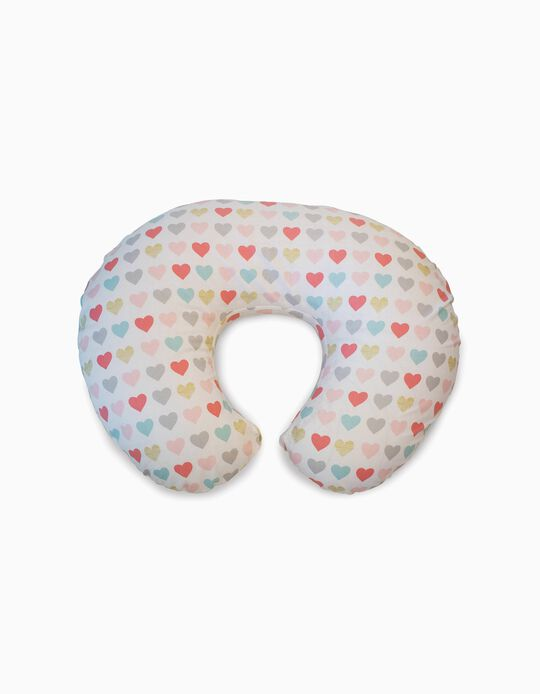 Feeding Cushion, Boppy