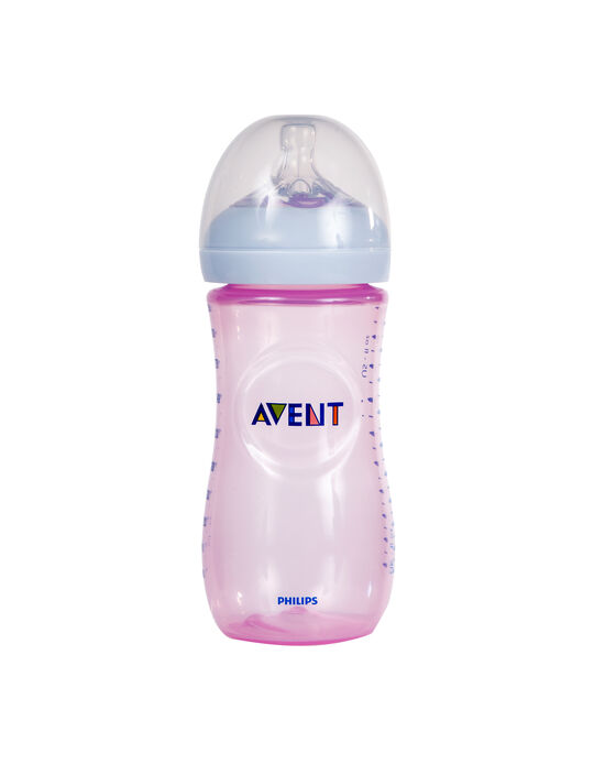 Biberão 330Ml 0-12M Philips/Avent