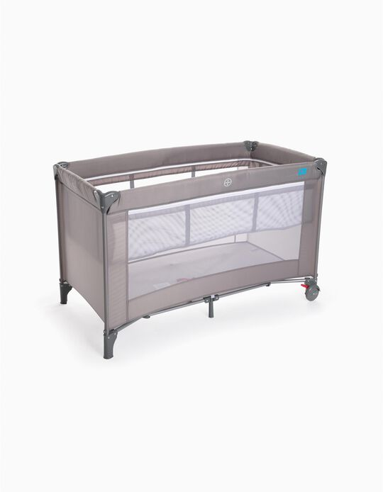 Nappy Travel Cot by Zy Baby