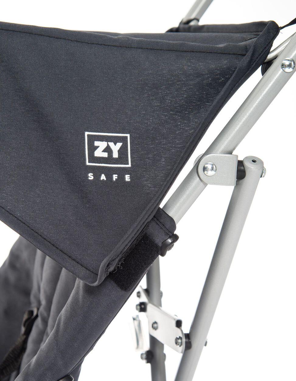 Silla de Paseo Road Zy Safe