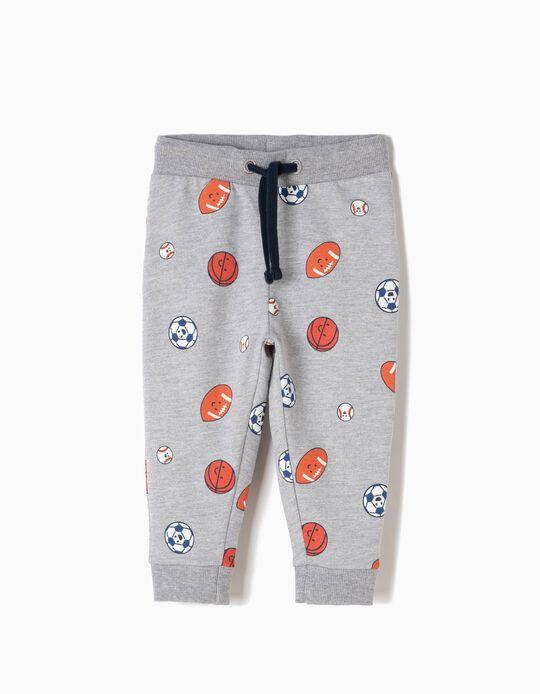 Pantalón de Chándal Playball