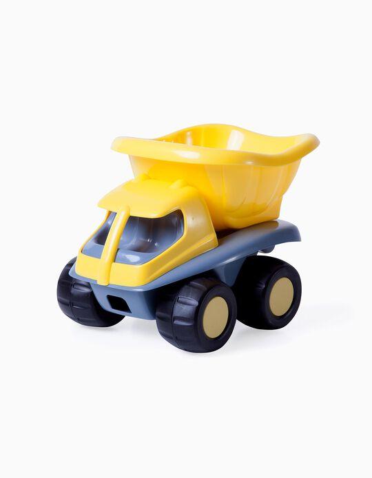 Camião 18cm Miniland