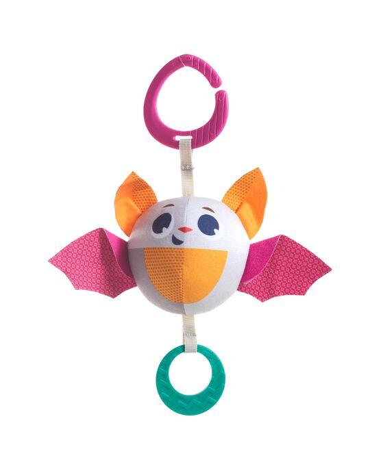Juguete Tiny Smarts Bat Rattle Tiny Love