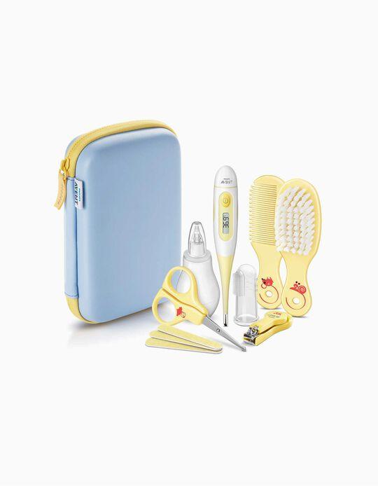 Conjunto de Higiene Philips AVENT