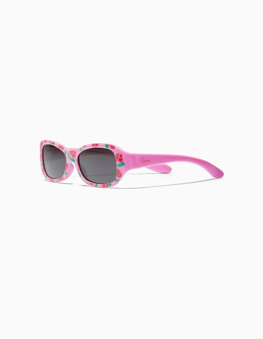 Sunglasses 12M+ Chicco