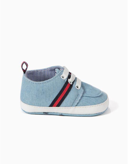 Zapatos Pre-Walker